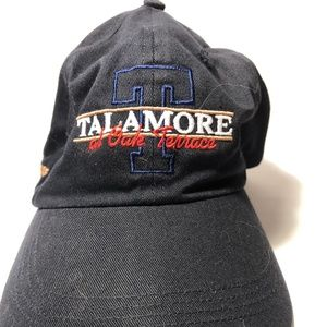 Talamore at Oak Terrace, Youth Golf Hat